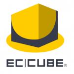 EC-CUBE4.0.4 対応しました。配布しているプラグインが多いと大変ですね…。