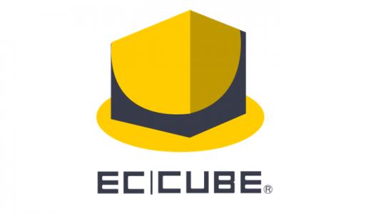 EC-CUBE4 会員・商品・注文のダミーデータを作る方法