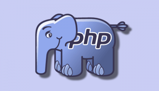 .env(phpdotenv)を使えば環境変数を簡単に作れるよ、読み込めるよ。注意点など。